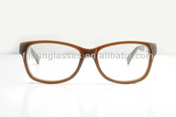 Newest designed optical frames eyewear spectacle frame for reading eyeglasses large frame eyeglasses