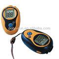 Medio ambiente instrumento mini - termómetro infrarrojo v6510