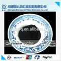 chine prix concurrentiel matériau de revêtement de molybdène
