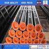 api 5l x 52 carbon steel pipes