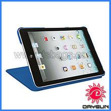 Best keyboard mini case tablet