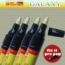 fix it pro car scratch remover pen fits all make
