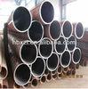 Q345B LSAW steel tube