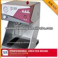 Gebrauchte dentalgeräte laborgeräte ax-2000c vakuummischer/dentalwerkzeug