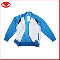 Boa qualidade uniforme escolar, uniforme escolar das crianças