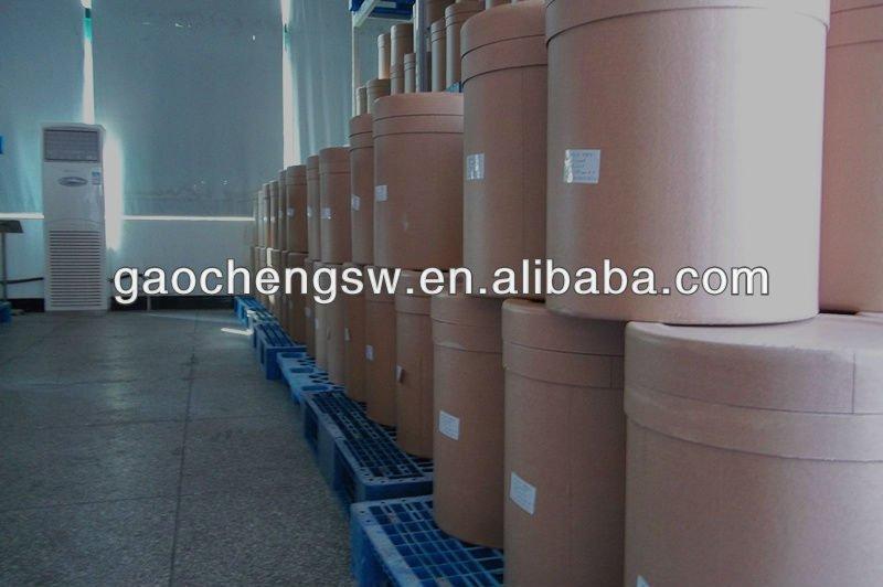 Pharmaceutical Ferrous Sulfate enteric-coated sustain release Pellets