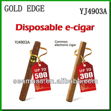 Latest products in market ecigs mini disposable e cigar