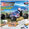 FS-53288 1/10 Scale 2WD EP Buggy Car(Bolt)