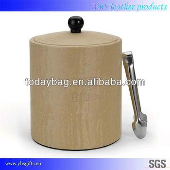 Wine Cooler Buckets, Beer Cooler Holders