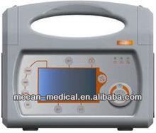 Vcm - H - basculador de la marea de 50 ~ 2000 mL CPAP liberan el no invasiva de emergencia un aparato de respiración portátil