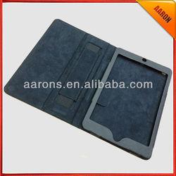 Belt Clip Case For iPad Mini Black