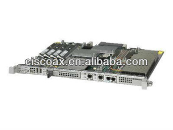 original cisco router processor ASR1000-RP2