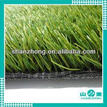 artificial grass for shanghai badminton/basketball/football