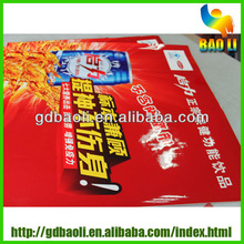 2013 new high quality and cheap price cheap price poster colour painting