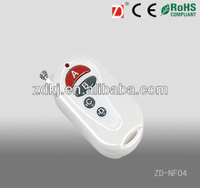 wireless infrared remote extender ZD-NF04