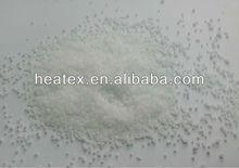 Ammonium Nitrate (crystal prilled)