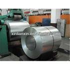 galvanized sheet metal prices/galvanized steel coil/galvanized sheet