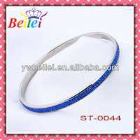 Wholesale Bella Fashion Jewelry fashion jewelry fashion