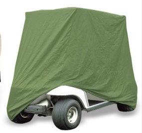 golf cart storage cover