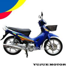 Gas mini 110cc cub moto/Economical moto