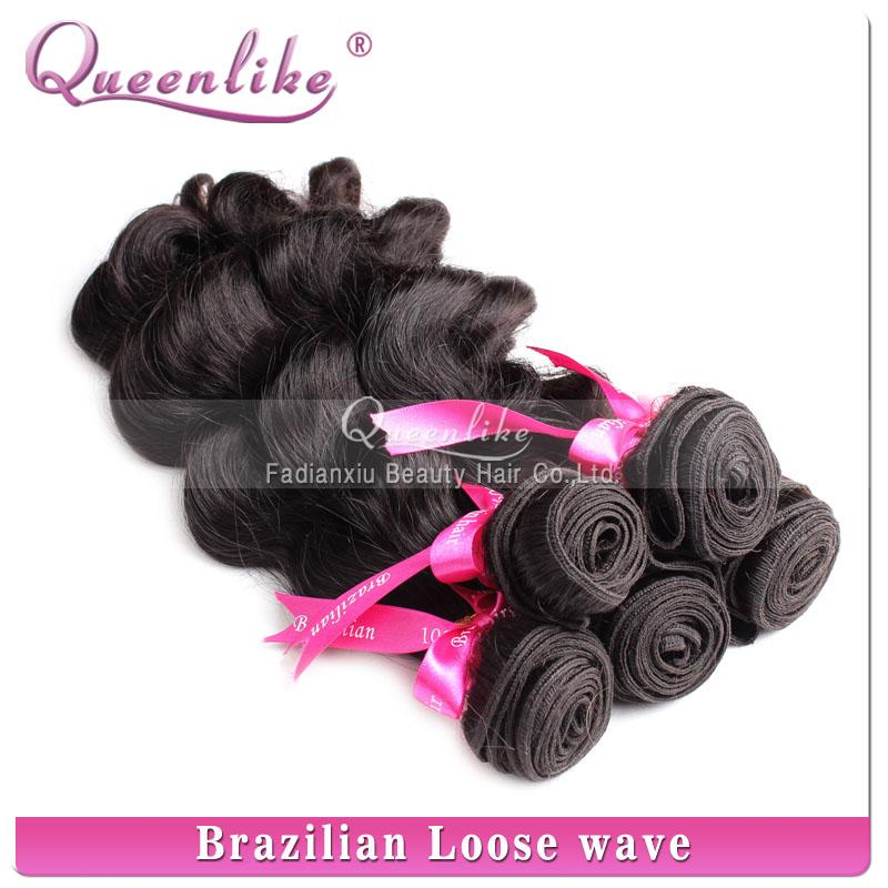 ... of Human Hair Micro Braids Hairstyles, Buy Human Hair