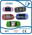 """3.0"""" многоцветной tft жк-дисплей карманный электронный игры, игра-головоломка"""