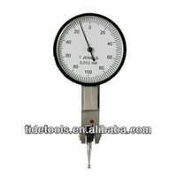 High Precision Dial Micron Test Indicators