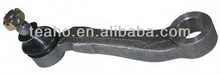 High Quality Pitman Arm 4540135190 for TOYOTA