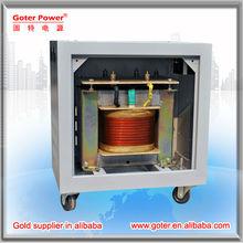 power transformer 24V