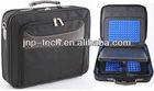 15 Inch Laptop Notebook Portfolio Case Carrying Bag Case Briefcase