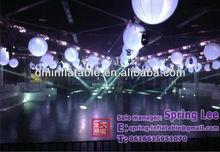 Led Balloon,Cheap Inflatable Led Balloon Light,Led Party Balloon