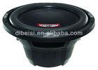 Subwoofer speaker BS-131216