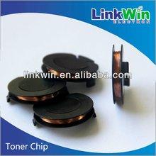 Universial version manufactur toner chips reset for Epson AcuLaser C4200DN in 8.5K/10K