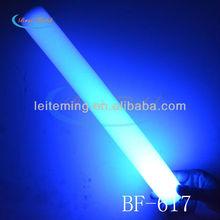 4.0*40cm LED led light led flashing foam light stick