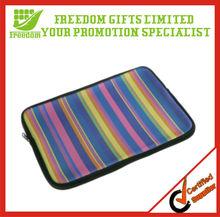 Full Color Promotional Neorpene NetBook Case