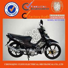 110cc Wholesale China Bikes/110cc Wholesale Motorcycles/4 Stroke Pocket Bike