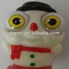 pop eye animal toy ,temporary eye tattoos, squeeze hand balls