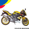 200cc/250cc Sport Racing Bike/Casque Moto From Chongqing Motorcycle Manufacturer