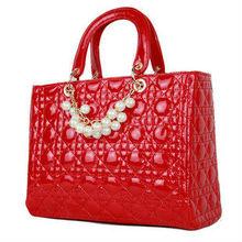 2013 New Fashion design lady bags