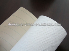 Water Separator Fuel Filter Paper YMPO-290