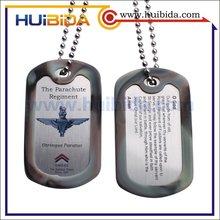 custom dog tags, brand tag, hang tags for promotion