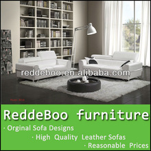 Top Quality Home Sofa In Popular And Comfortable Design& modern new design sofa