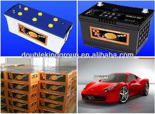12v36ah-220ah car battery volt meter
