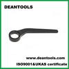 carbon steel bent handle hexagonal wrench,high quality hexagonal wrench