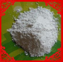 zinc oxide un. 3077 class 9 1314-13-2