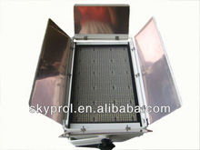 LED photo studio kit