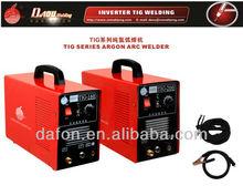 miller tig welding machine