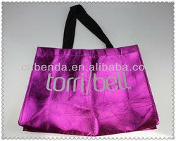 women office bags