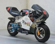 350W mini moto pocket bike ES3504