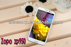 2013 Hot Zopo zp950 Android Phone